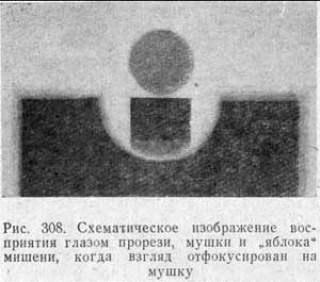 http://www.opticstrade.com/files/articles/mechanicheski_otkrytyi_pricel.jpg