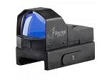 Коллиматорный прицел для гладкоствольного оружия Bering Optics - Rubicon BE50004