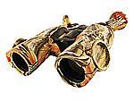Горный бинокль  ЮКОН 20x50 Камуфляж