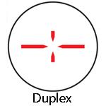 Инструкция По Эксплуатации Лазерного Дальномера Leupold Rx