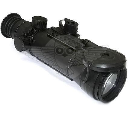 Прицел ночного видения ПН-2М с ЭОП 1+ поколения