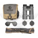Бинокль Leupold BX-4 Pro Guide HD 10x50 Shadow Gray