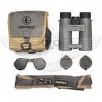 Бинокль Leupold BX-4 Pro Guide HD 10x42 Shadow Gray