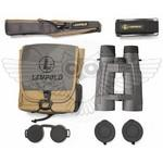Бинокль Leupold BX-5 Santiam HD 15x56 Shadow Gray