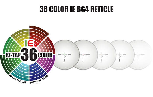 36 COLOR IE BG4 RETICLE.jpg