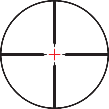 reticle-4-large.png