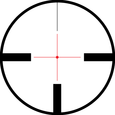 reticle-5-large.png