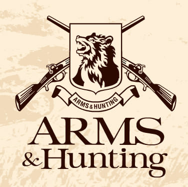 ARMS & Hunting 2010
