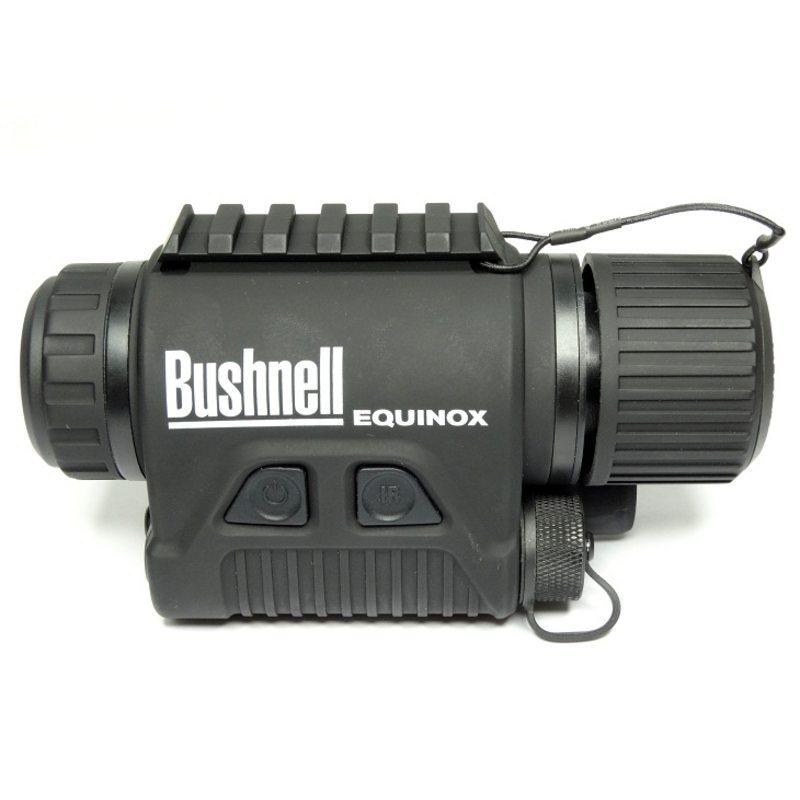 Цифровой ПНВ Bushnell Equinox 3х30