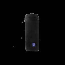 Сумка для монокуляра МП 15х50