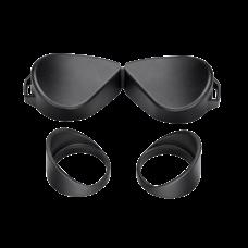 WES набор наглазников для защиты глаз от бокового света