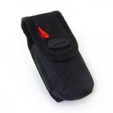 Защитный чехол Kestrel 4000 NITEIZE с клипсой на ремень