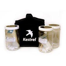 Комплект для калибровки датчика влажности Kestrel