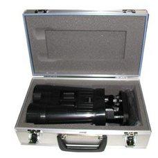 Бинокль стабилископ Carl Zeiss 20x60 S
