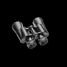 Бинокль БПЦ 10х40 «Байгыш» с рубиновым покрытием