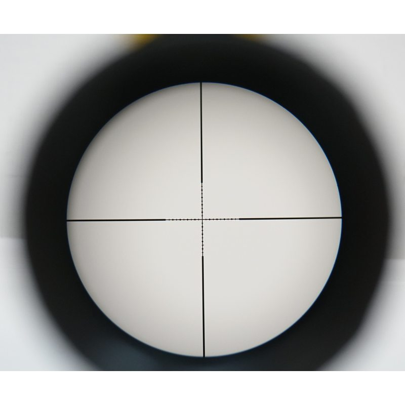 Оптический прицел Nikko Stirling AirKing 4x32 AO (Half Mil-Dot)