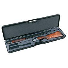 Кейс Negrini для гладкоствольного оружия, стволы до 910 мм