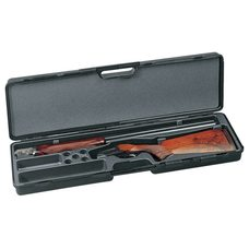 Кейс Negrini для гладкоствольного оружия, стволы до 810мм, отделения