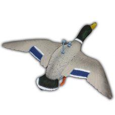 Чучело Sport Plast кряква летящая (утка и селезень) FL 01-02
