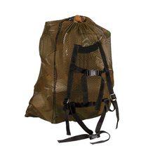 Сумка-рюкзак Allen для переноски чучел