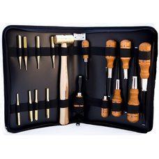 Набор инструментов Grace USA Gun Care Tool Set