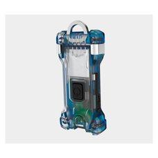 Наключный фонарь Armytek Zippy (Blue Sapphire)