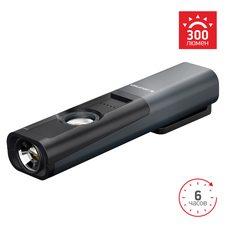 Cветодиодный фонарь LedLencer IW5R 502004