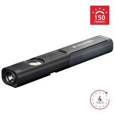 Cветодиодный фонарь LedLencer IW4R 502003