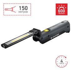 Cветодиодный фонарь LedLencer IW5R Flex 502006