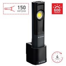 Cветодиодный фонарь LedLencer IW7R 502005