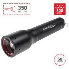 Cветодиодный фонарь LedLencer P14 500901