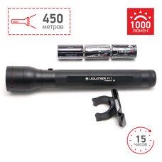 Cветодиодный фонарь LedLencer P17 500903