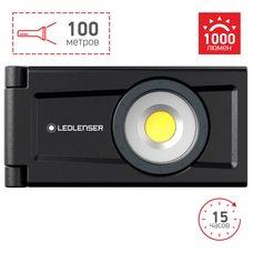 Cветодиодный фонарь LedLencer IF3R 502171