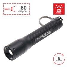 Cветодиодный фонарь LedLencer P3 500882