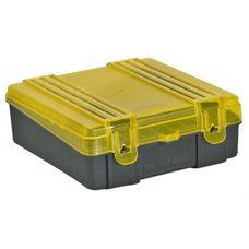 Коробка Plano для 100 патронов .357Mag/.38Special/.38S&W