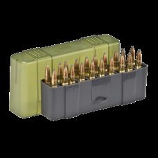 Коробка Plano для 20 патронов .30-06/7mm Mag/.338 WinMag