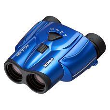 Бинокль Nikon Aculon T11 8-24x25 Zoom, синий