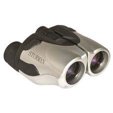 Бинокль STURMAN 10-40x28