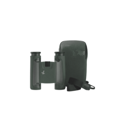 Бинокль Swarovski CL Pocket 8x25 WN Зеленый