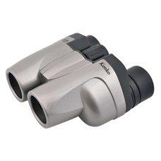 Бинокль Kenko Ultra View 8x25 FMC, серебристый