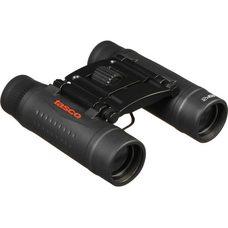 Бинокль Tasco Essentials 12x25