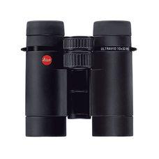 Бинокль Leica Ultravid 10x32 HD-Plus