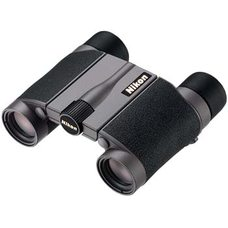 Бинокль Nikon 8x20 HG L DCF