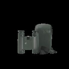 Бинокль Swarovski CL Pocket 10x25 WN Зеленый