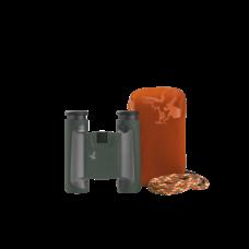Бинокль Swarovski CL Pocket 10x25 MO Зеленый