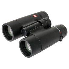 Бинокль Leica Ultravid 7x42 HD-Plus