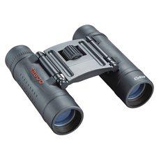 Бинокль Tasco Essentials 10x25 Black