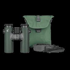 Бинокль Swarovski CL Companion 10x30 B UJ Зеленый