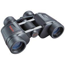 Бинокль Tasco Essentials 7x35