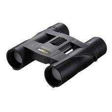 Бинокль Nikon Aculon А30 10x25, черный